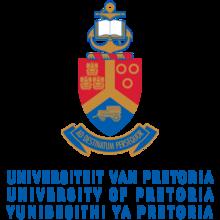 University_of_Pretoria.png