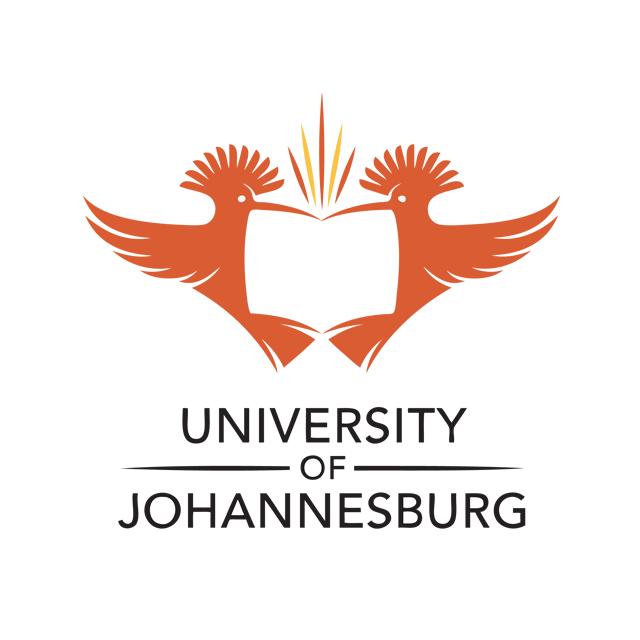 UJ-logo-1.jpg