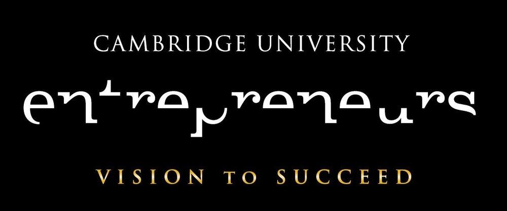 cambridge-uni-entrepreneurs.jpg
