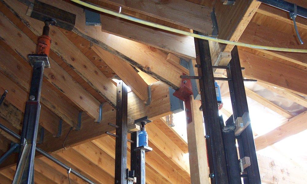 Structural repairs.JPG