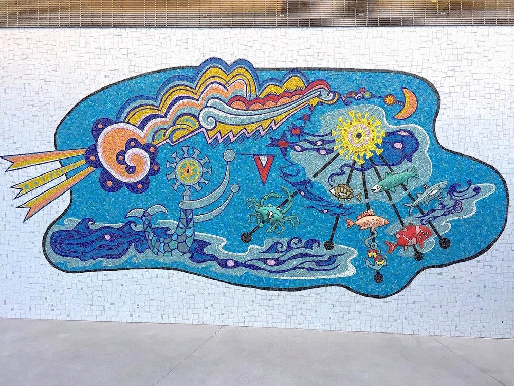 Full_Jovi_Schnell_West_Tamap_Promenade_Mosaic.jpeg