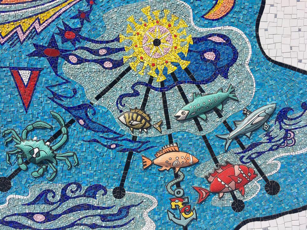 Detail_Jovi_Schnell_West_Tamap_Promenade_Mosaic.JPG