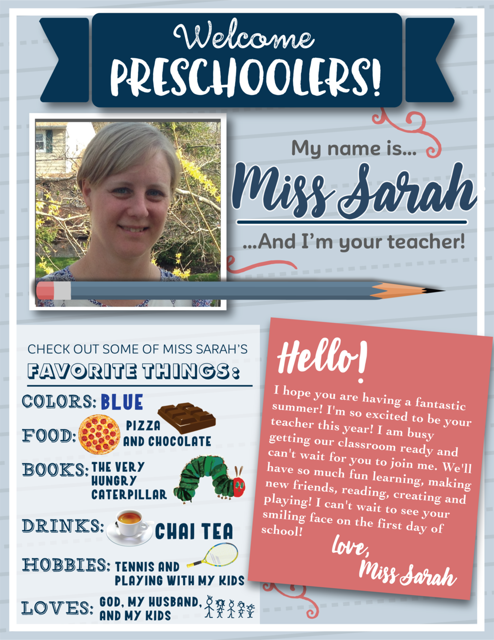 faith preschool - teachers_sarah intro.png