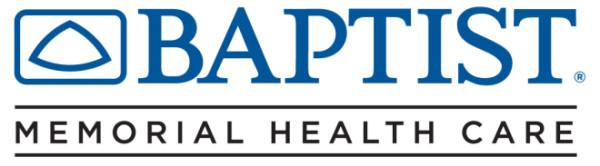 baptist-logo-600x166.jpg