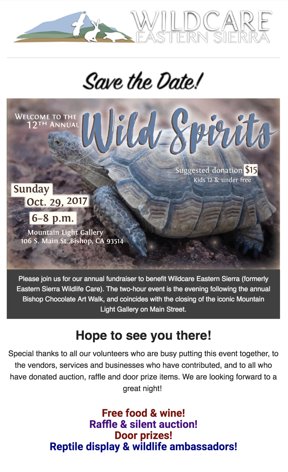 wild spirits email.png