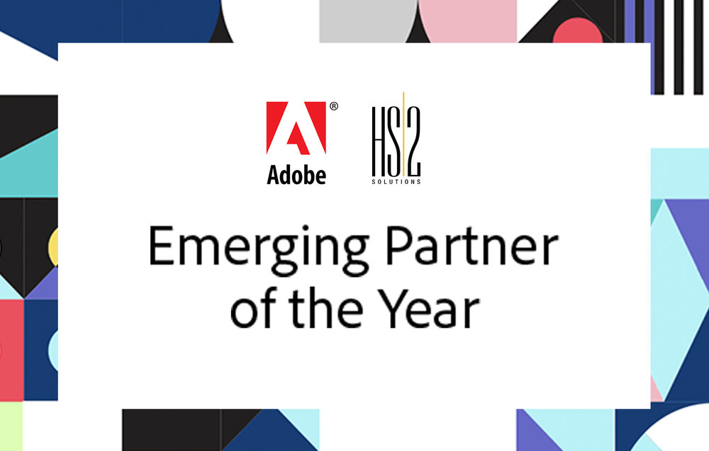 Adobe_Award w.o Learn More.jpg