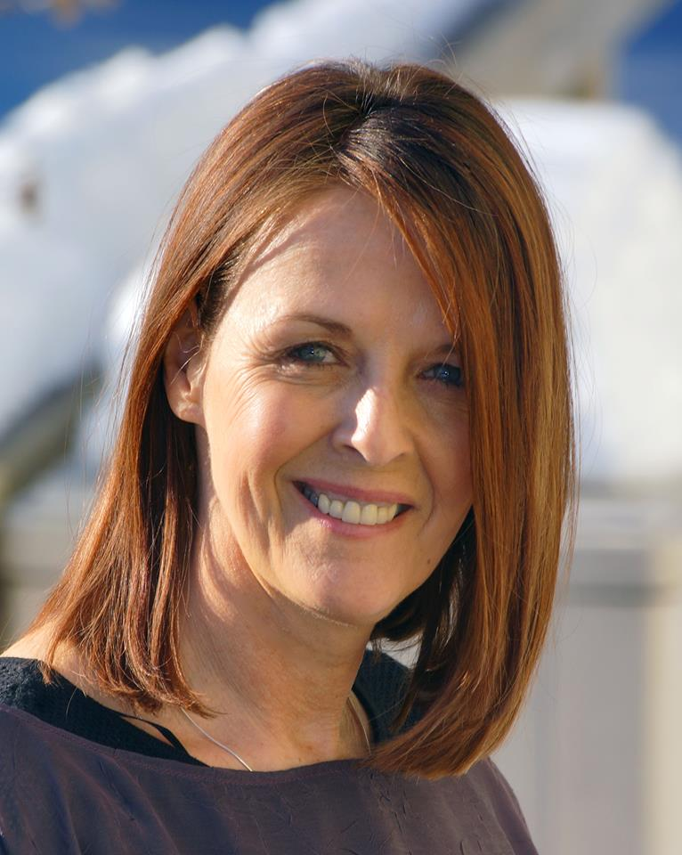 Elaine Uskoski