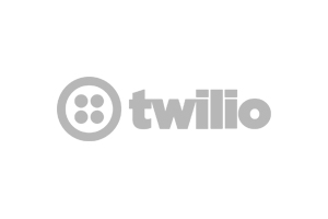 logos_016.jpg