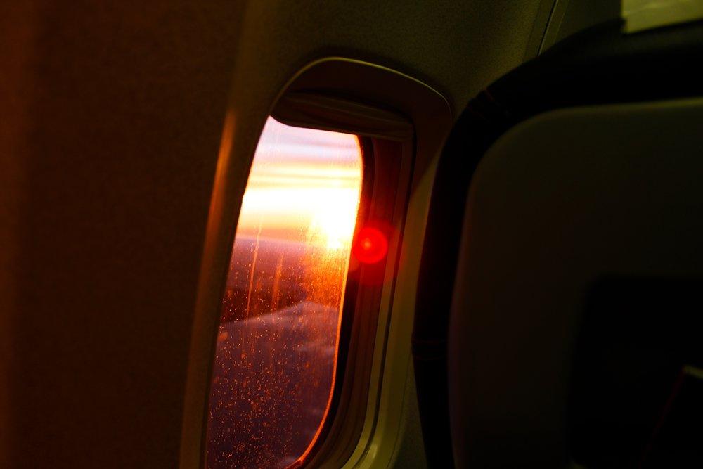 aircraft-airplane-airplane-window-735236.jpg