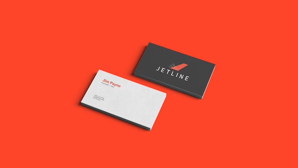 cards_wide.jpg