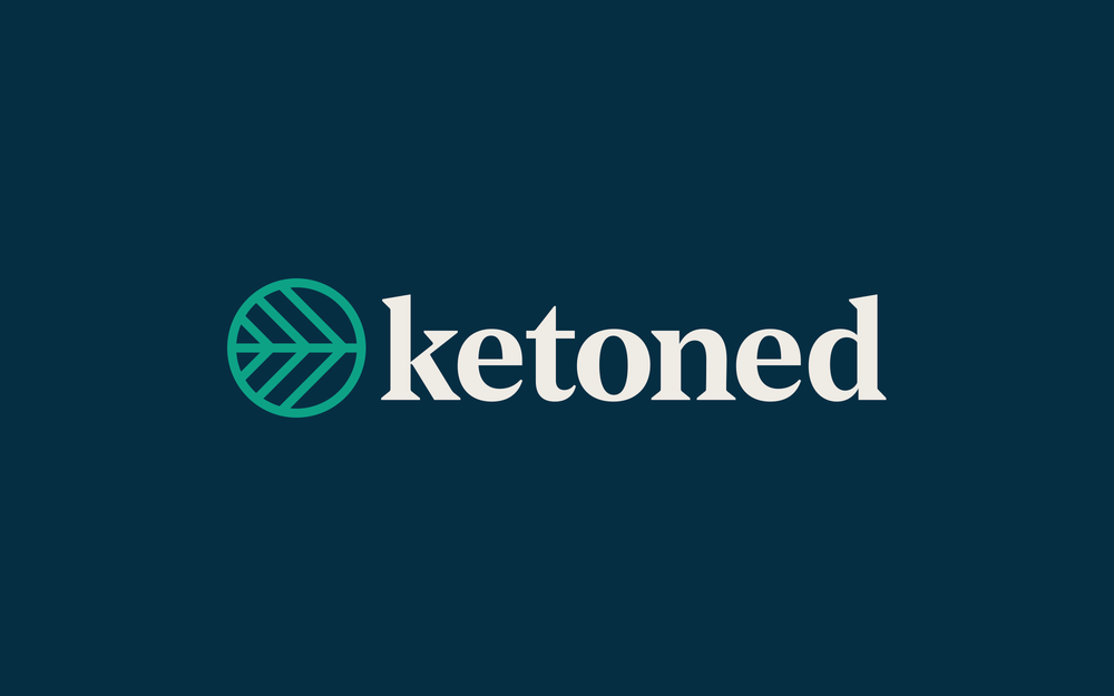 ketoned_logo.png