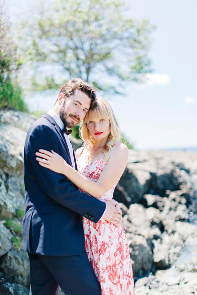 Photo by Greta Tucker Photography