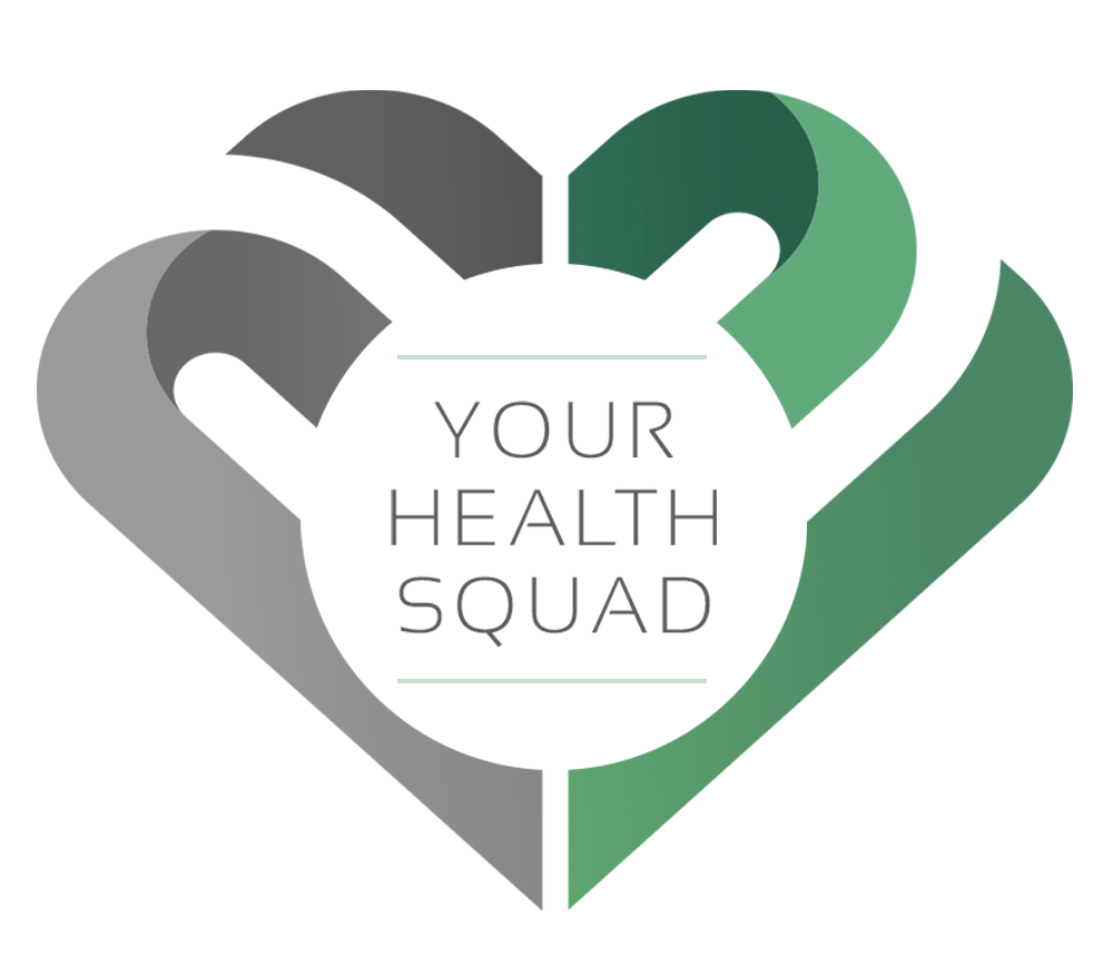 Your Health Squad