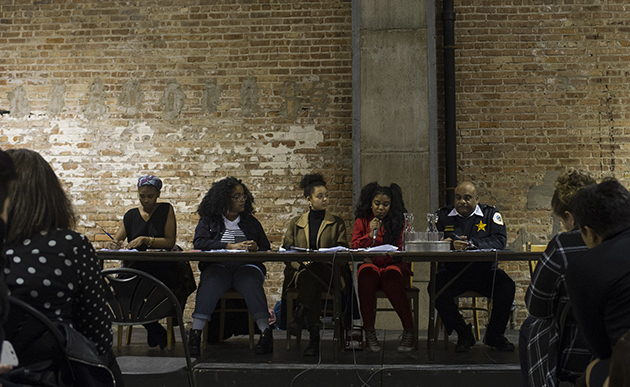 Youth-for-Black-Lives-Meeting-008.jpg