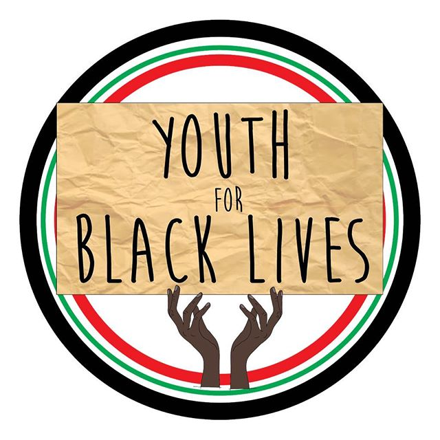 #YouthForBlackLivesChicago #Chicago #BlackLivesMatter #Activism #Organization #Preparation #YouthEmpowered #dismantlingthesystem #Y4BL - -  We will be having our block party mid August! Stay tuned and tell a friend about us! ❤️