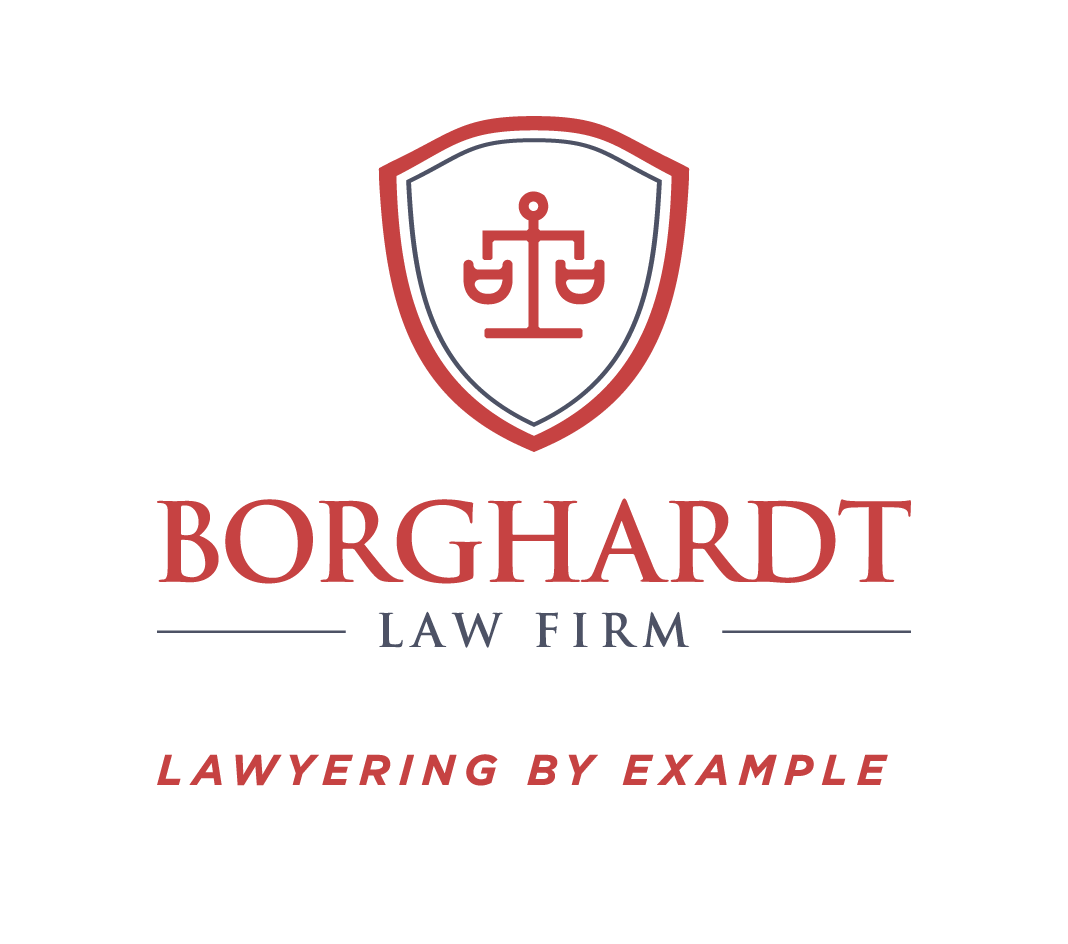 Borghardt Law Firm