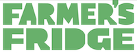 Farmers-Fridge-Logo.png