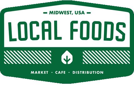 local_food_logo_3.png