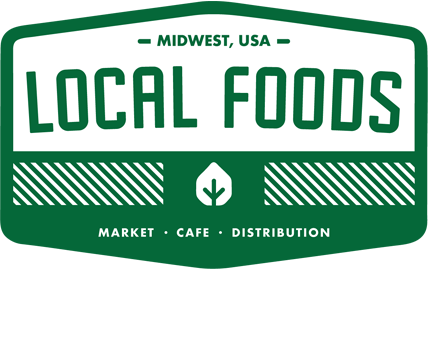 logo_body_localfoods@2x (1).png