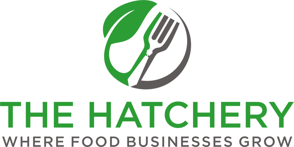 The-Hatchery-hanover-2 (1).png