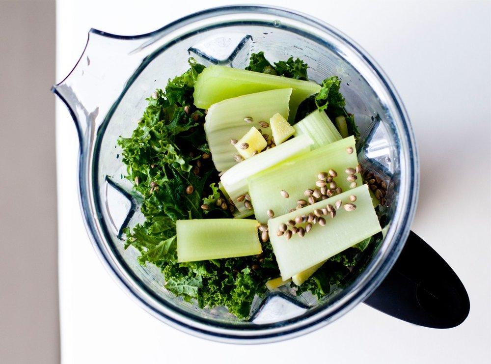 green-smoothie-featured.jpg