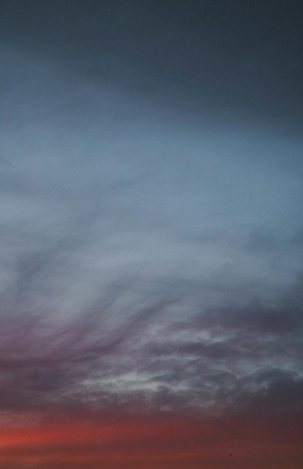 himmel-5.jpg
