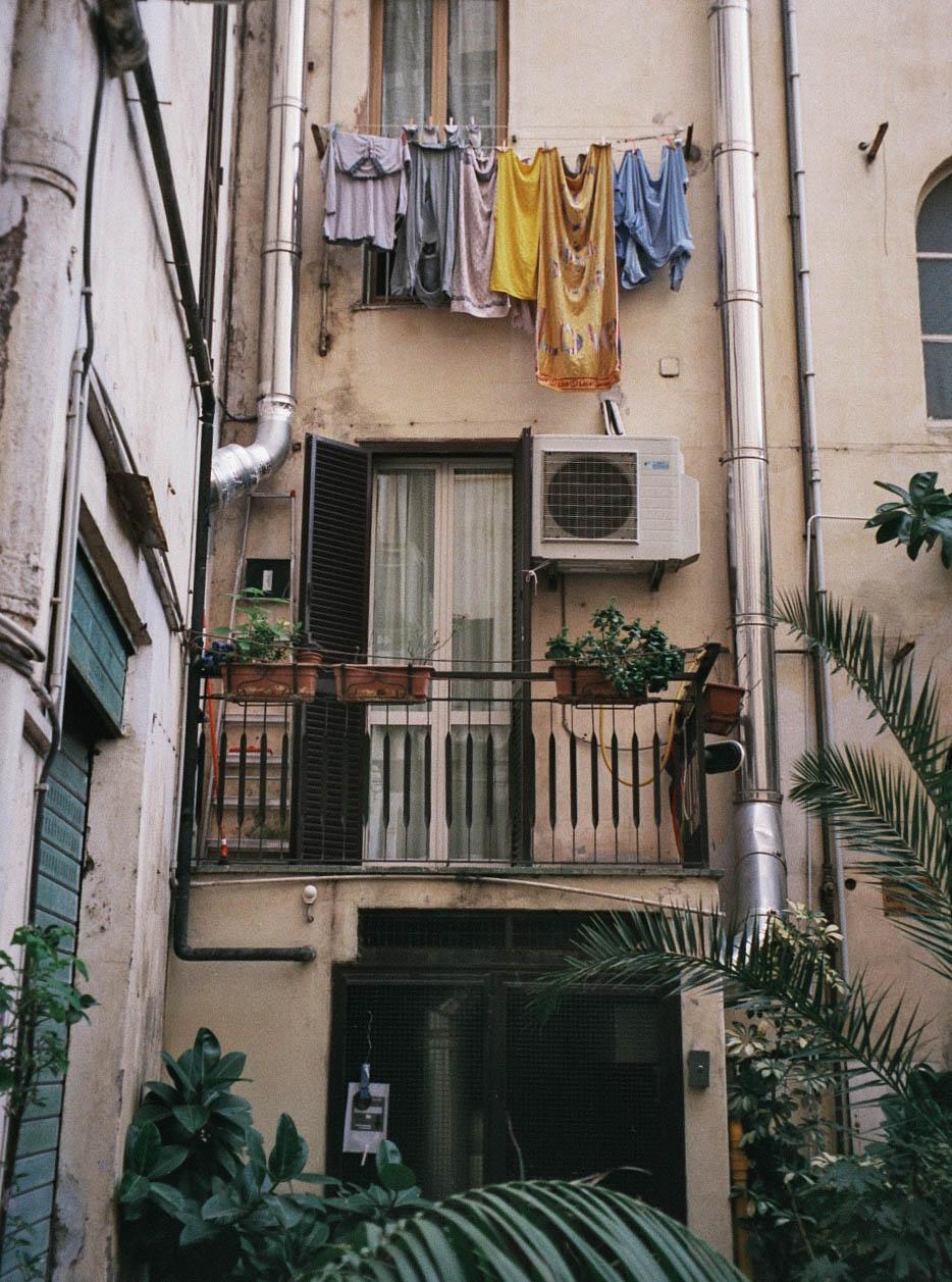 Rome52018.jpg