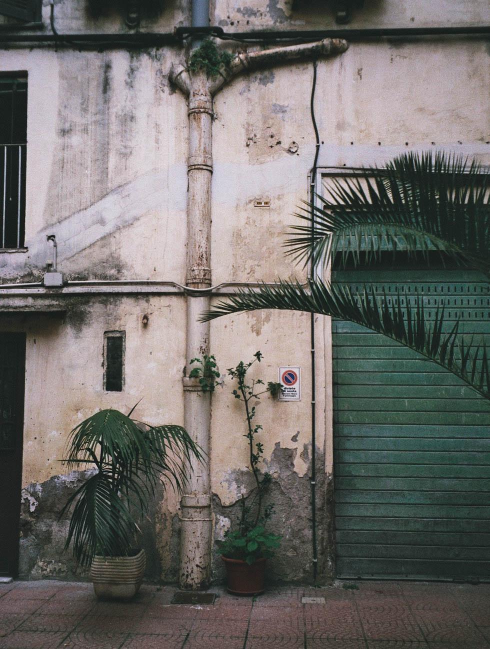 Rome42018.jpg