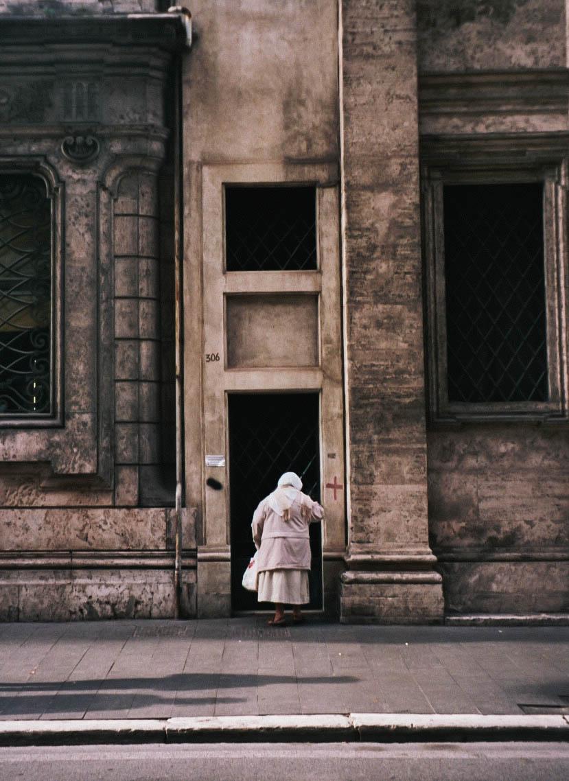 Rome72018.jpg