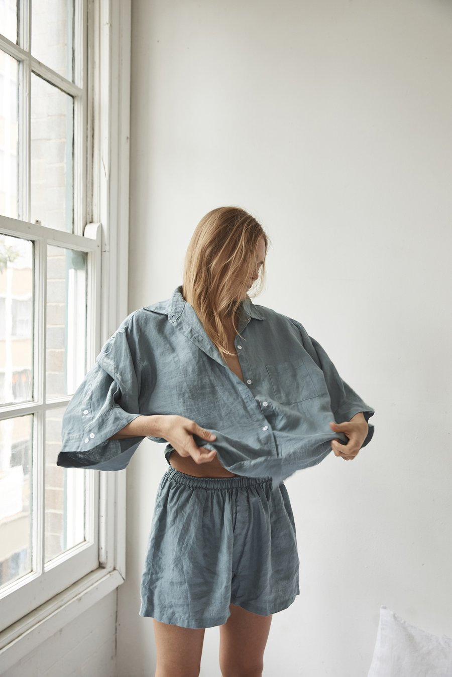 Pyjamas1.jpg
