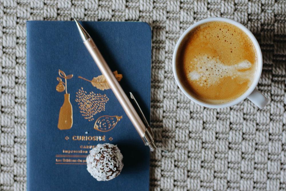 Kaffe2018-2.jpg