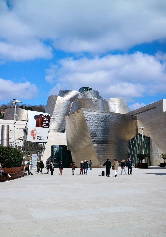 Guggenheim2018.jpg