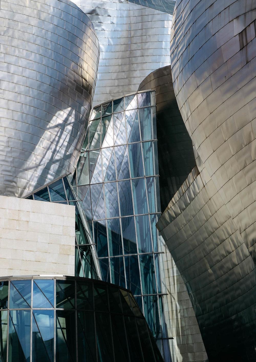 Guggenheim2018-3.jpg