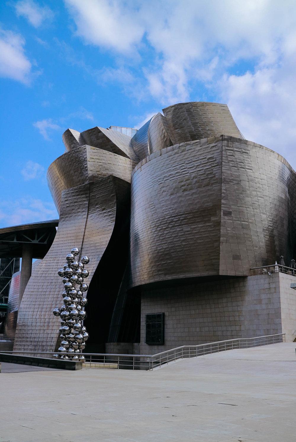Guggenheim2018-6.jpg