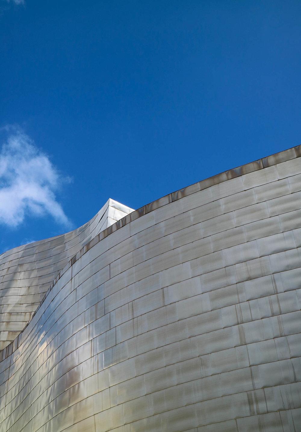 Guggenheim2018-4.jpg