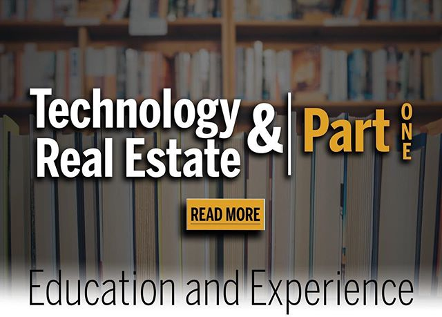 Real estate professionals can obtain an incredible amount of pertinent information on a property, in just a few minutes, with tools like Realtor.com, MLS, Google Earth, Zillow, Redfin and Trulia, to name a few. While these online tools are invaluable to us in the industry they have, unfortunately, made it easy for our potential clients to get access to the same information.  In addition to consumers  educating themselves on real estate, they can also educate themselves on YOU.  With this much transparency, and the information gap between consumer and real estate professional eliminated, differentiating yourself to potential clients is becoming more and more challenging.  How can you make yourself stand out from the typical real estate pro?