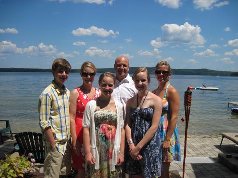 Babvineau-Family.jpg