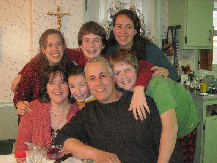 family-picture.jpg-St.Germain.jpg