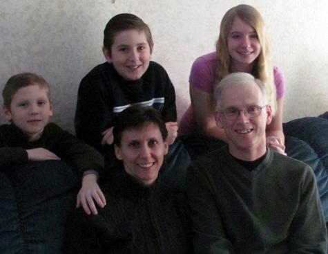 Cusson-Family.jpg