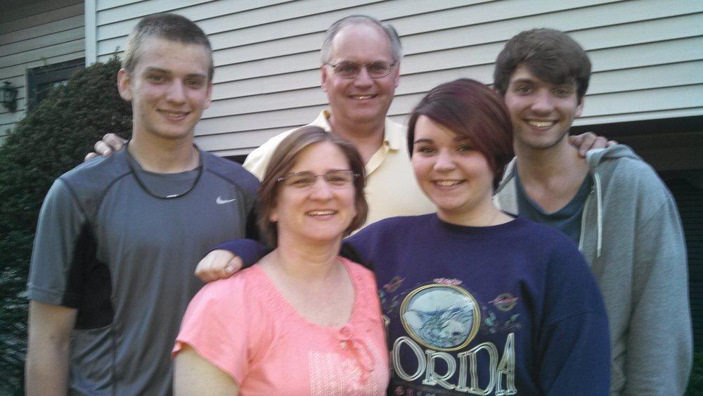 Bailey-Family.jpg
