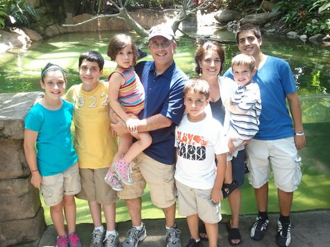 Mannella-Family.jpg