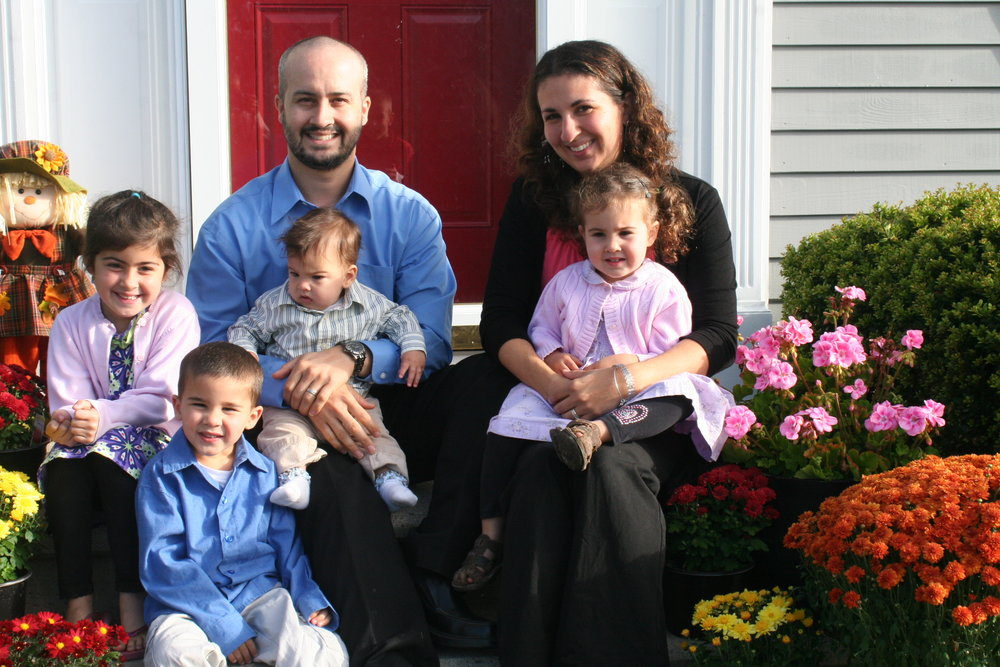 Vigneau-Family.jpg