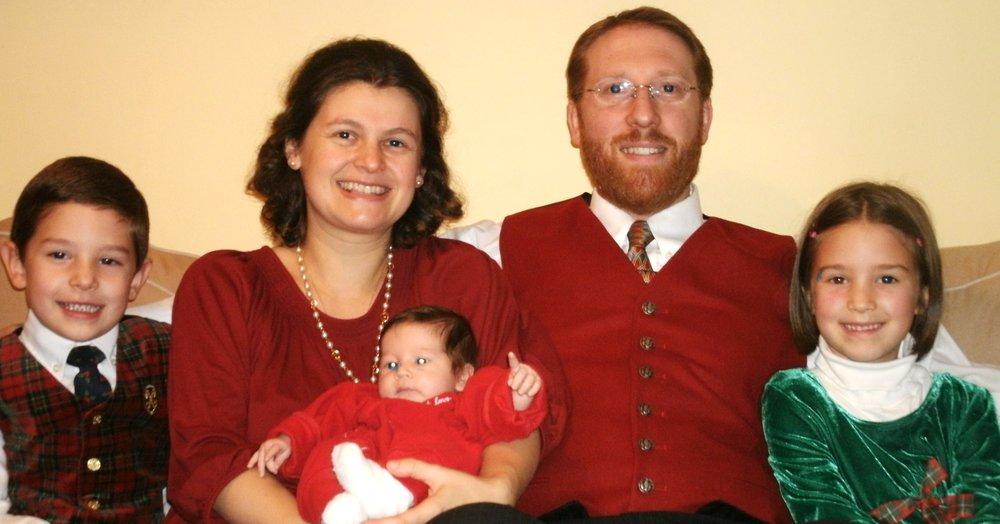 Demeo-Family.jpg