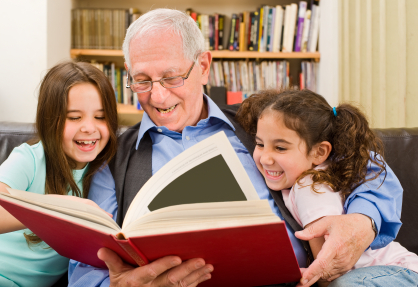 Grandfather-reading-to-grandchildren.jpg
