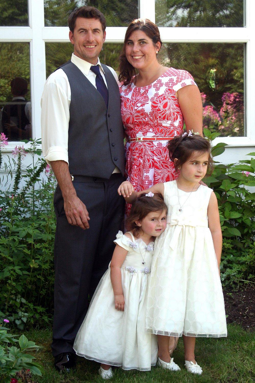 Malynowski-Family.jpg