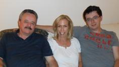 Provost-Family.jpg