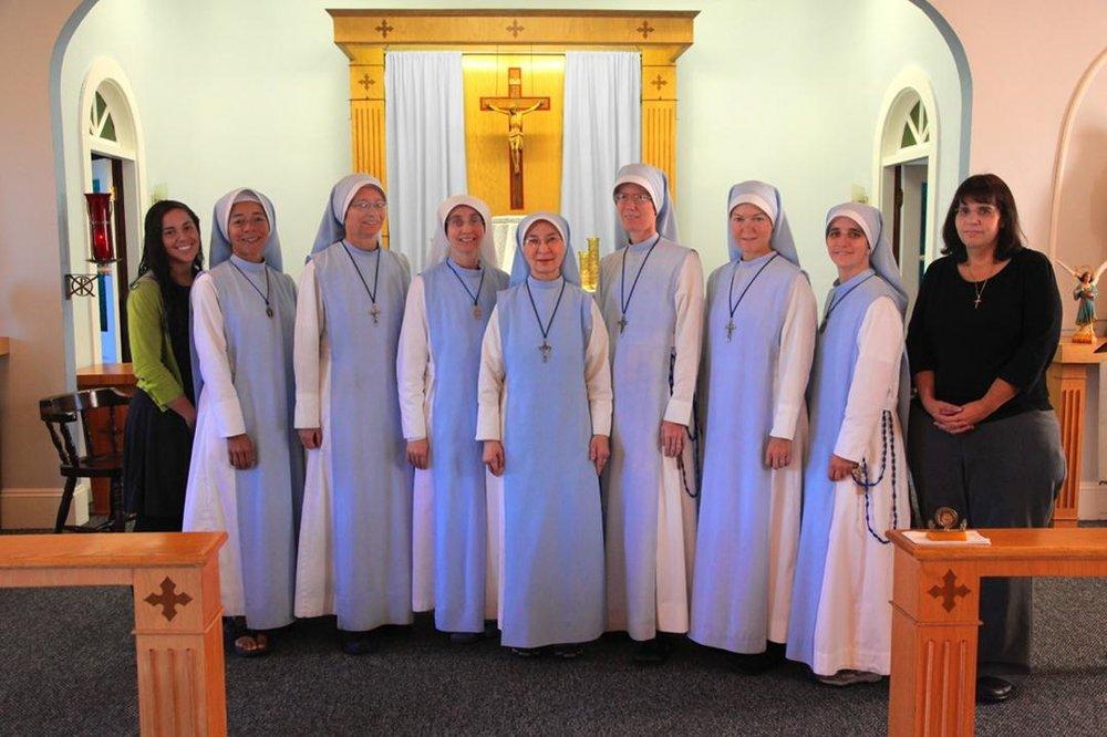 Sisters-of-St.-Charles-Home.jpg