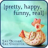Like-Mother-Like-Daughter-logo.jpg