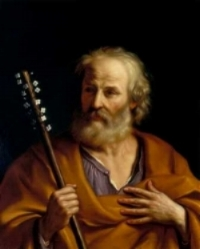 St. Joseph, The Worker