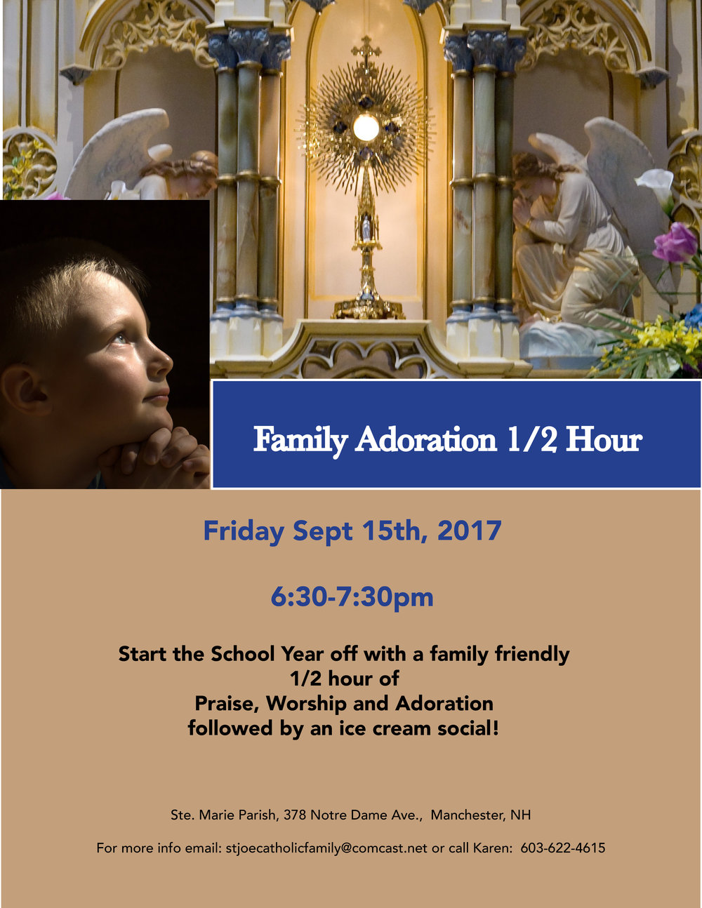 Family Adoration Flyer.jpg